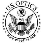 U.S. Optics - Telescopic Rifle Sights and Scopes